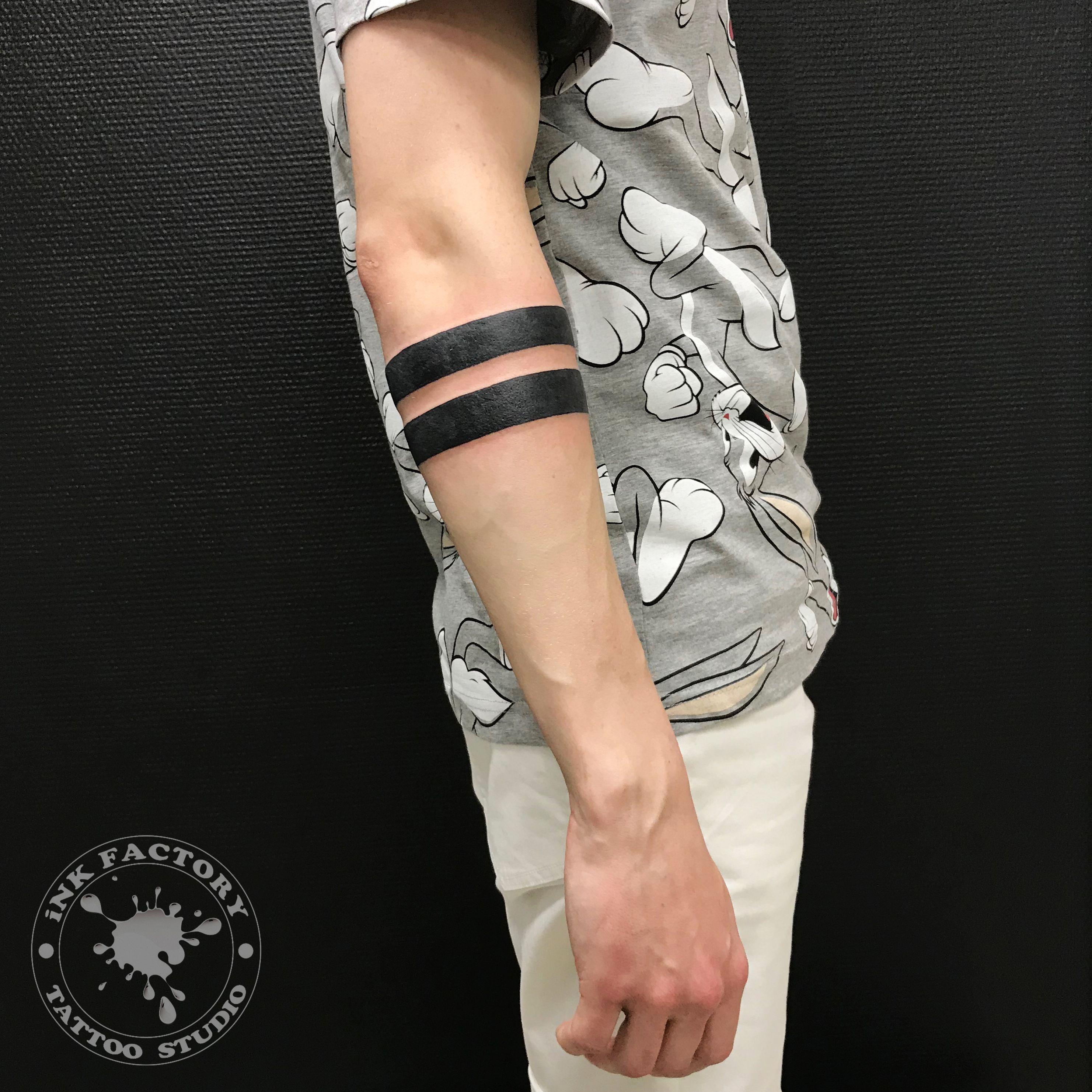 фото тату Эскиз тату в античном стиле 667