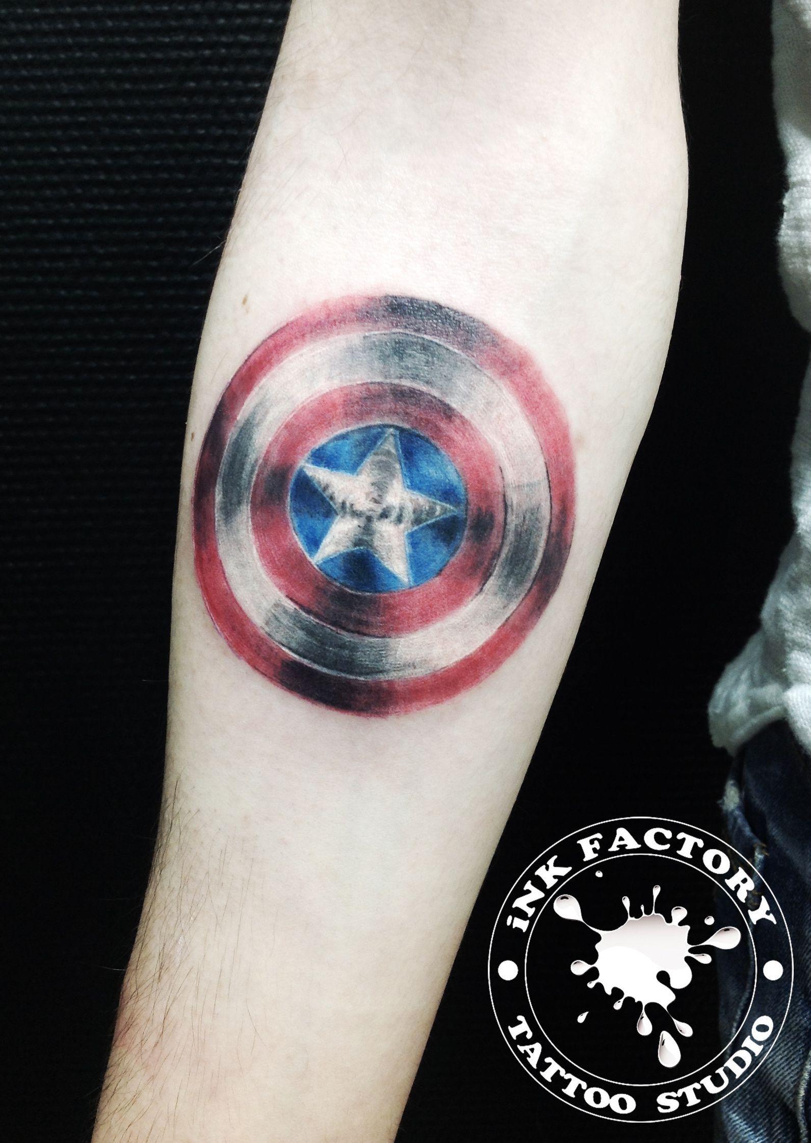 фото тату Маленькая интим татуировка минни 288