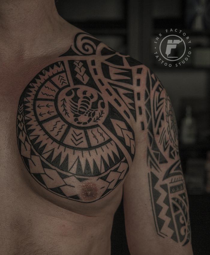 фото тату Маленькая татуировка птичка 599